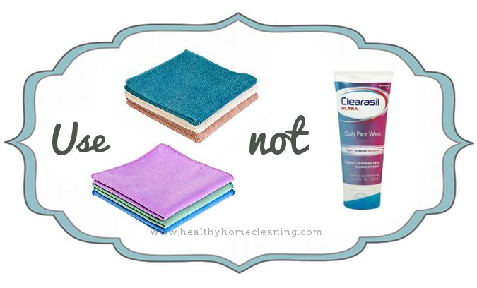 """Use This NOT That!"" • I'm going to be tackling a list of some of the most dangerous household cleaners and giving a rundown on everything you need to know about the harsh chemicals in them, along with information on which Norwex product will do the same job safely and efficiently. • Norwex"