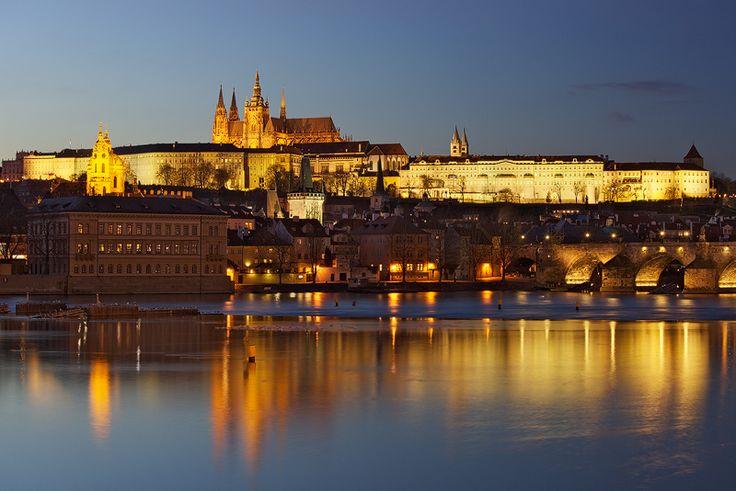Top 20 najkrajších hradov z celého sveta. Do zoznamu sa dostal aj ten zo Slovenska | Chillin.sk