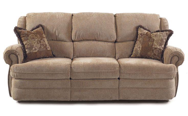 Lane Han Reclining Sofa Sofas Raleigh Furniture Home Comfort