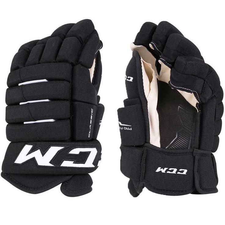 Hgclas Easton Leder Hockey Handschuhe Reisszwecken Classic Handschuh Junior Ccm P Kleinkind Entwerfen Sie Ihr Eigenes Gold Und In Blau Handschuhe Hockey Torwart