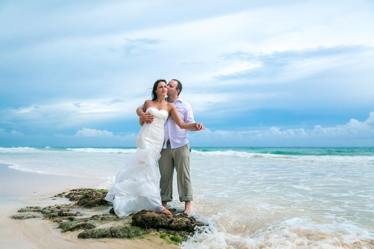Wedding Photosession in Punta Cana. #Photographer_in_Dominican_Republic #Wedding_in_Dominican_Republic #Caribbean #PuntaCana #Фотограф_в_Доминикане #Свадьба_в_Доминикане #macaobeach #macao #destination_wedding #photographer_in_dominicana #dominicana #dominican_republic #доминикана #свадьба http://vossfoto.com