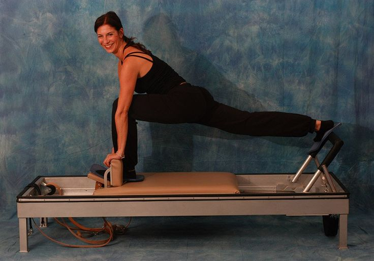 Arriva True Pilates® Symposium, il simposio internazionale di Pilates