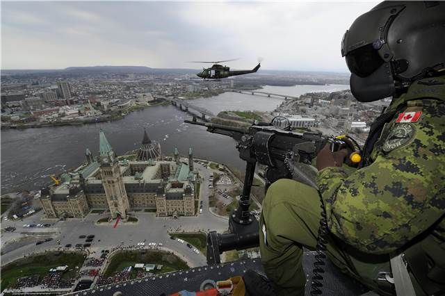 #DayofHonour