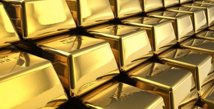 PT. Rifan Financindo Berjangka, Harga Emas turun tipis pada akhir perdagangan Selasa dinihari, setelah mencapai terendah satu…