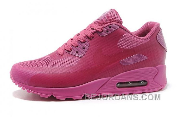 http://www.bejordans.com/free-shipping-6070-off-nike-air-max-90-hyperfuse-dames-rode-rose-loopschoenen-te-koop-bkkqe.html FREE SHIPPING! 60%-70% OFF! NIKE AIR MAX 90 HYPERFUSE DAMES RODE ROSE LOOPSCHOENEN TE KOOP BKKQE Only $66.00 , Free Shipping!