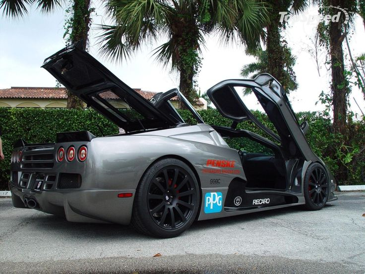 85 best ssc ultimate aero gallery images on pinterest autos cars ssc ultimate aero xt cars prices specs luxury cars wallpaper blog sciox Image collections
