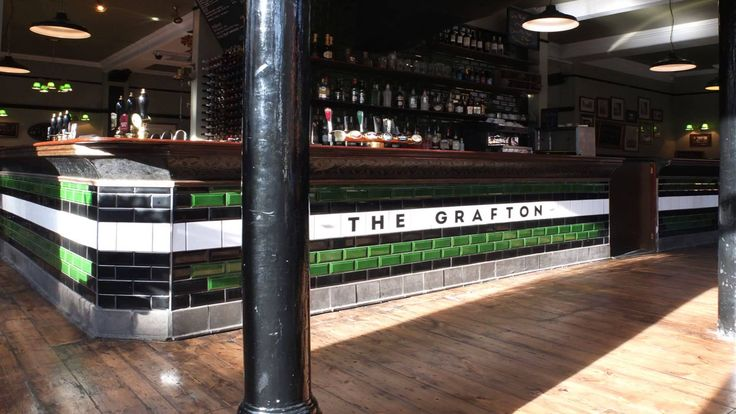 Grafton House Restaurant & Bar could be closer to your doorstep than you think if you live in Dulwich London. Choosing your new home can be a struggle. You n...