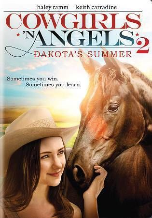 1000+ images about Cowgirls N' Angels on Pinterest   Montana, My boys ...