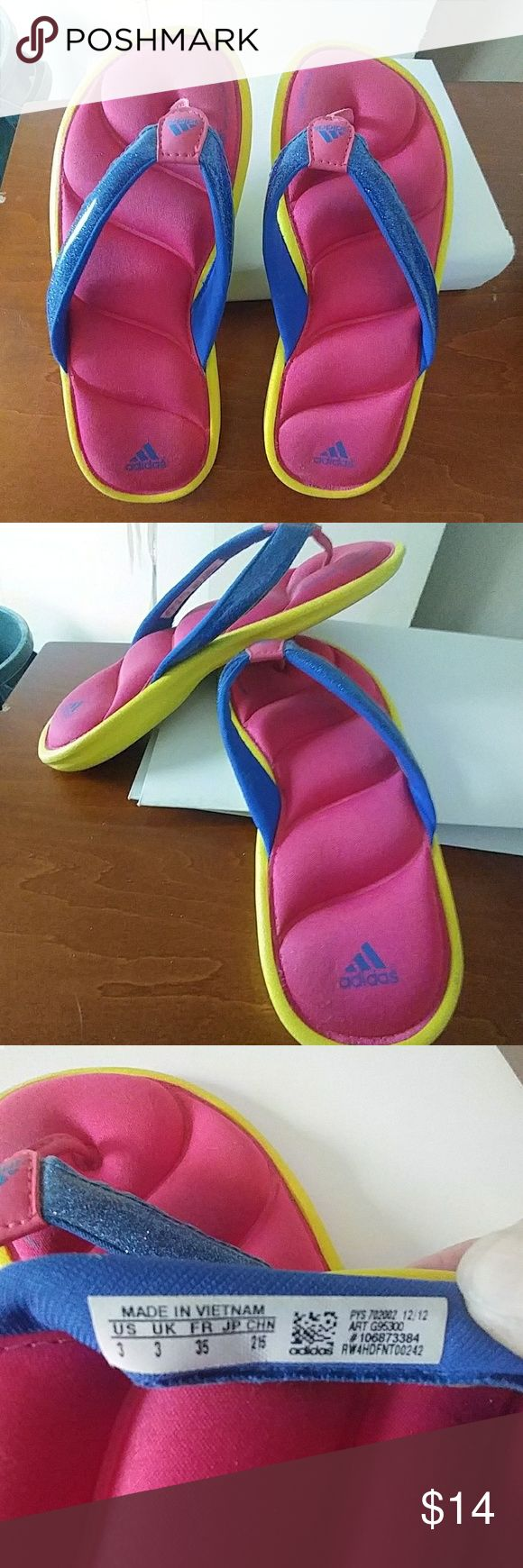 f407ccd31a52 Buy memory foam sandals adidas   OFF49% Discounted