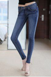 Pants For Women | Cheap Yoga And Khaki Pants Online At Wholesale Prices | Sammydress.com Page 2