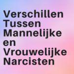 Verschillen-tussen-mannelijke-en-vrouwelijke-narcisten