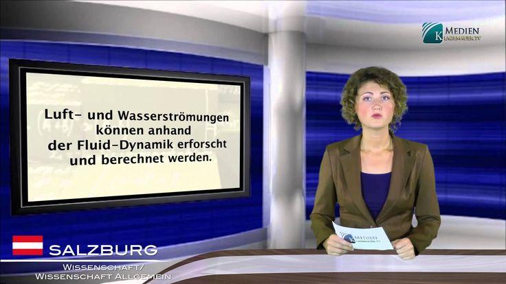 Protestbewegung im Visier der Wissenschaft (klagemauer.tv)