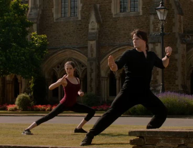 17 Best images about Vampire Academy!!!! on Pinterest ...