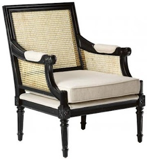 180 Best Images About Cane Furniture On Pinterest