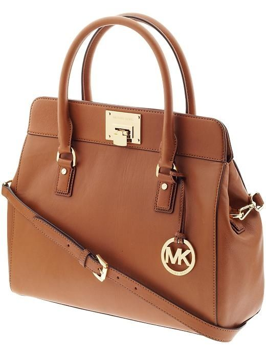c42afc4f3563 Michael Kors Handbags Wholesale - cheap watches mgc-gas.com