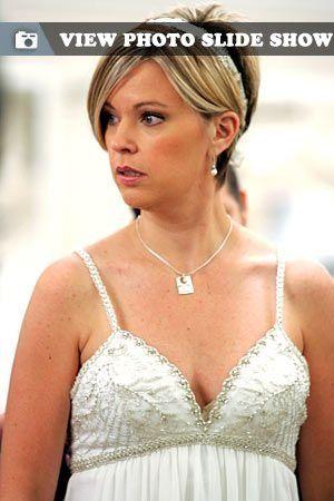 kate gosselin net worth2 Kate Gosselin Plastic Surgery #KateGosselinPlasticSurgery #KateGosselin #gossipmagazines
