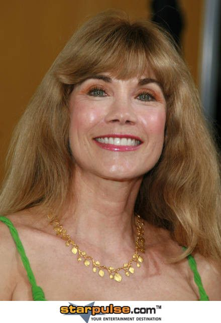 Barbi Benton: Bio, Height, Weight, Measurements ...