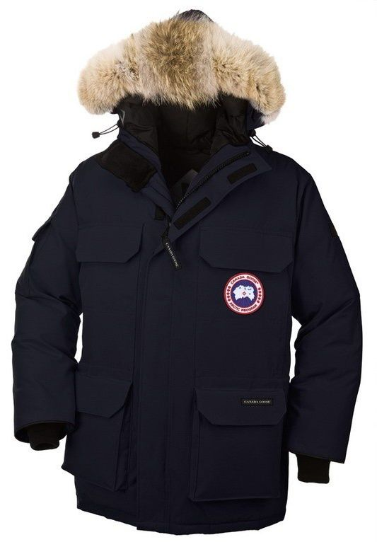 canada goose cheap north