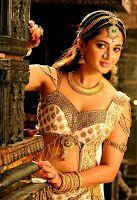 #Anushka #Rudhramadevi Movie Latest Pic