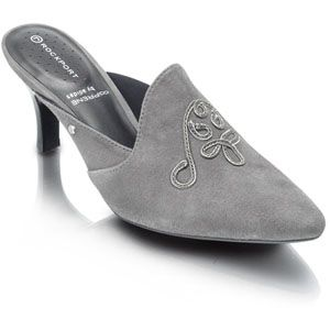 Titanic Edwardian Shoes for Women- Buy or Make