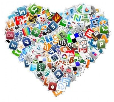 Τι θα κερδίσει η επιχείρησή σας από τα Social Media