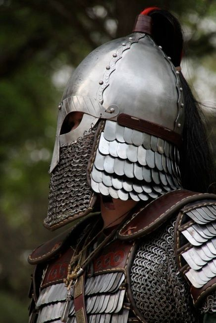 Image result for late byzantine armor