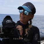 Watch: Pro Videographer Elisabeth Lauwerys on the Sony a6500 in Fantasea Housing - http://ift.tt/2rQwiiN For more scuba diving news follow us: http://ift.tt/2qGg6EH
