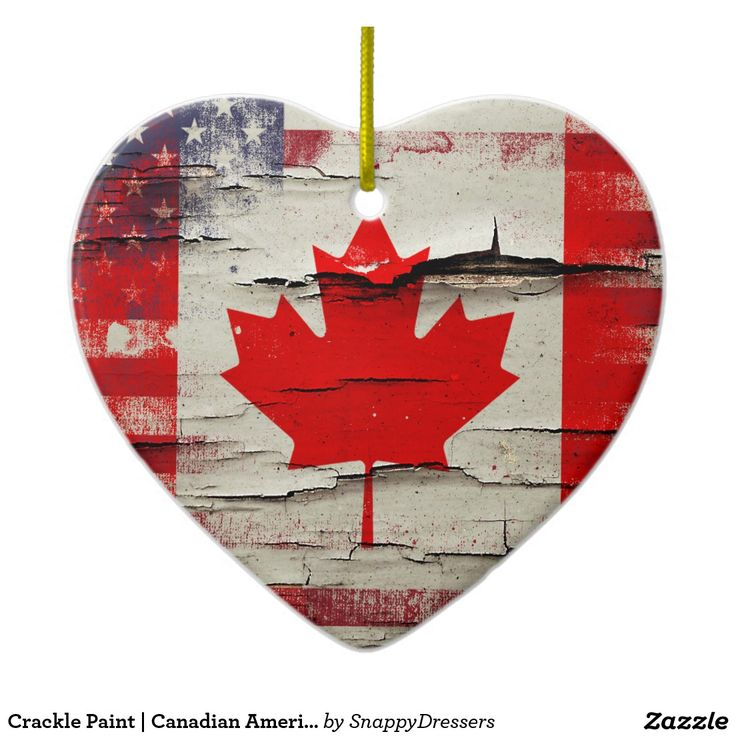 21 best Canada ehhh images on Pinterest  Canada 150 Christmas