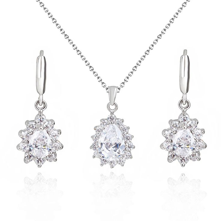 70 best Jewellery images on Pinterest Jewellery Gems and