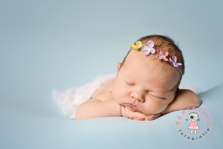Sesja noworodkowa Gdańsk, fotografia noworodkowa trojmiasto, zdjęcia niemowląt, sesja ciążowa  http://kwiatku.pl