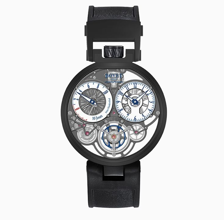 bovet-pinifarina-flying-tourbillon-ottantasei-designboom-03