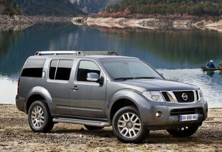 top best truck suv http://www.bestmidsizesuv2.com/best-affordable-truck-suv-superstore/