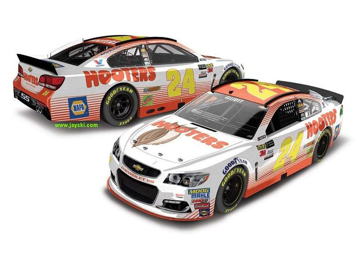 Best Monster Energy Nascar Cup Paint Schemes Images On