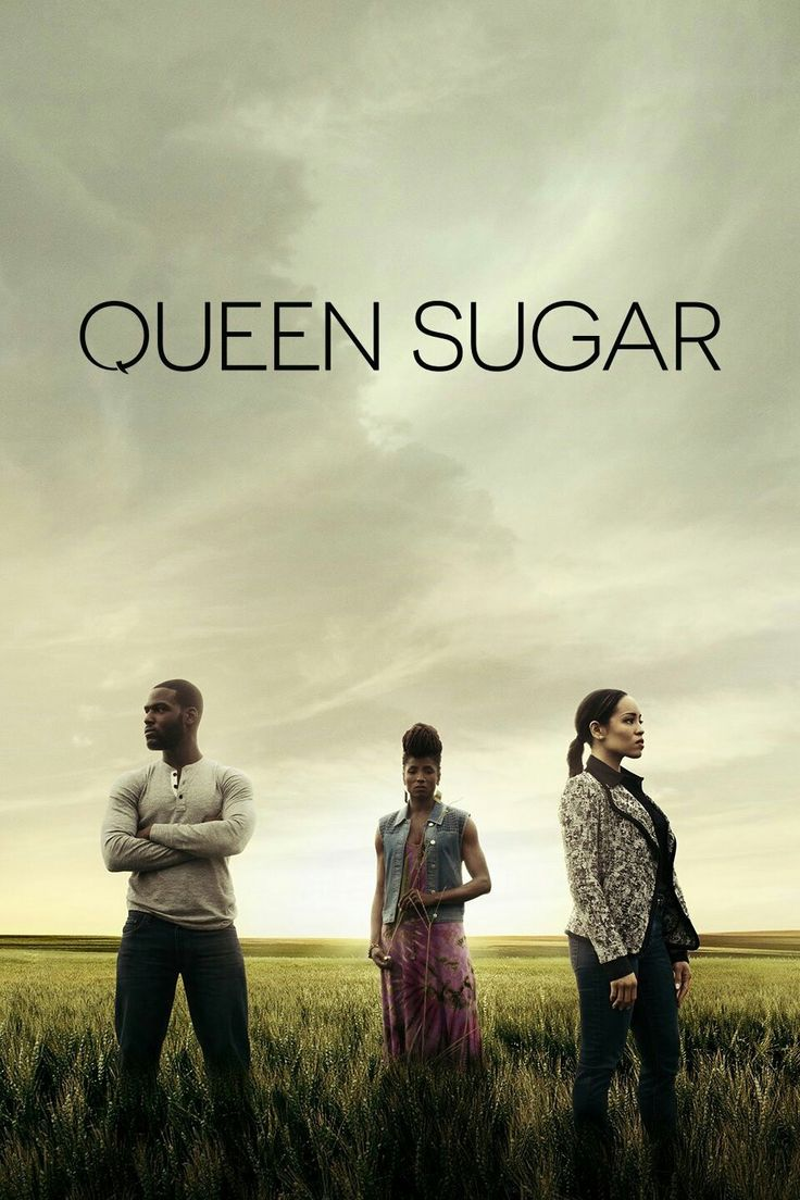I'm watching Queen Sugar on the OWN channel and one of the cast is my friend Timon Durrett.... Check it out when you can...  Once again nothing is Impossible to Achieve; if you believe even when the light is dim... Never give up hope because it may be the destiny that God has for you!  Calishak LLC/Kazfilm Prod.  Unlocking the Doors Together; We Believe Success Is An Option! Know Yourself and Know Your Worth!
