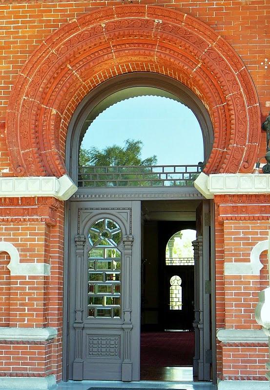 236 best brick detail images on pinterest for Brick quoin detail