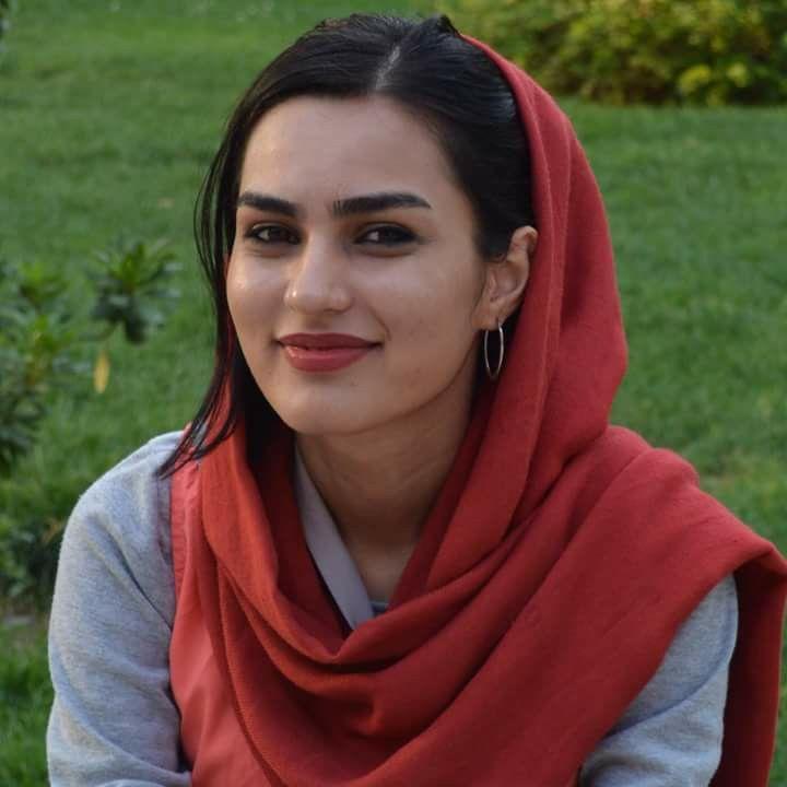 Sexy iranian girls hd phrase