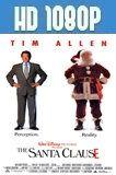 Producida en los estados unidos y considerada una de las mejores películas de navidad, su nombre es: Santa Cláusula (1994) HD 1080p Latino Mega.