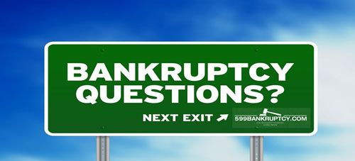 Services of a Cheap Bankruptcy Lawyer in Maryland (MD) Getting 'Hot' Again as Bankruptcy Filing Rates Keep Climbing