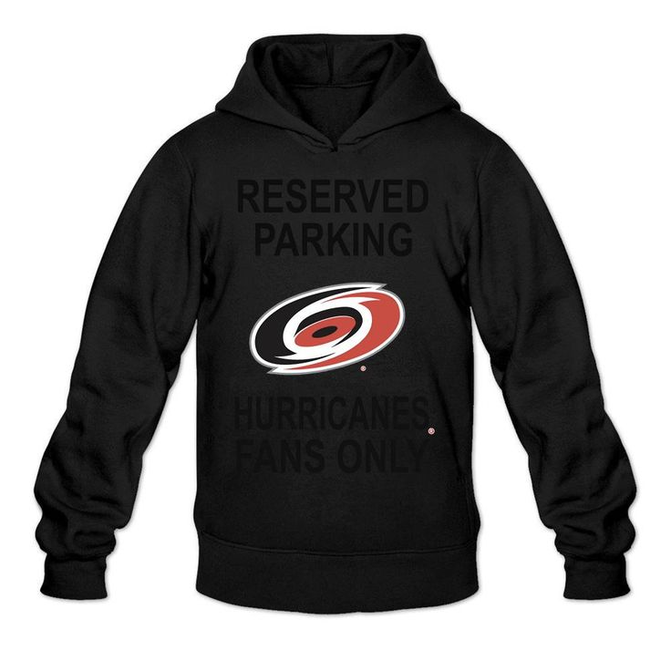 #OfficialCarolinaHurricanes #Hoodie #CarolinaHurricanes #PulloverSweatshirts #BlackCarolinaHurricanes #Sweatshirts About Carolina Hurricanes Hoodie:Hoodie have many advantages,such as Hoodie designing are Decent, and have bright color,Hoodie fabrics is comfortable.BENEFITS1.Fabric helps keep you dry and comfortable.