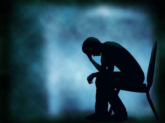 Máte depresiu? Tieto jednoduché otázky vám pomôžu
