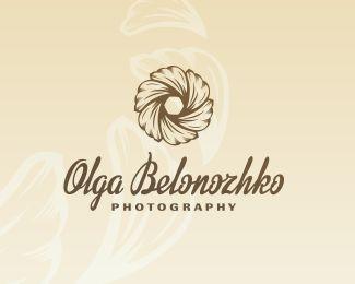 Olga Belonozhko Photography