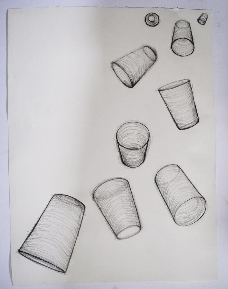 ellipses drawing - Google Search                                                                                                                                                                                 More