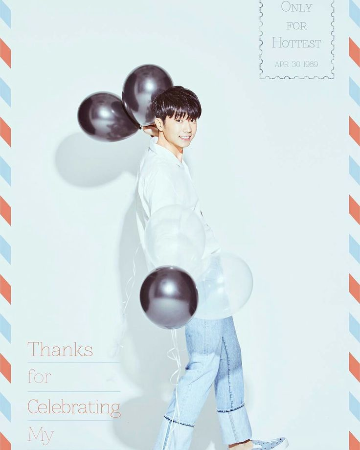 Pin by on 2pm pinterest for Mimi lee chinese
