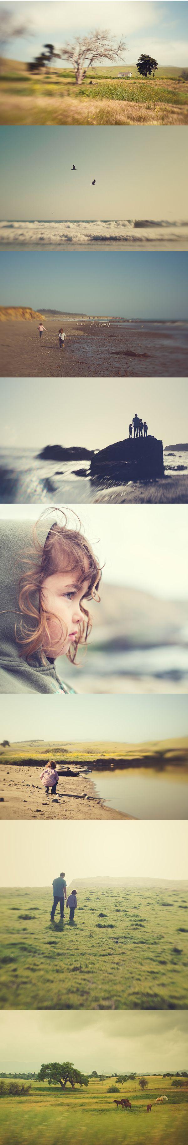 Beautiful images by Leah Zawadzki #seeinanewway #lensbaby
