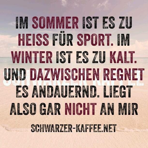 Sommer Winter                                                       …