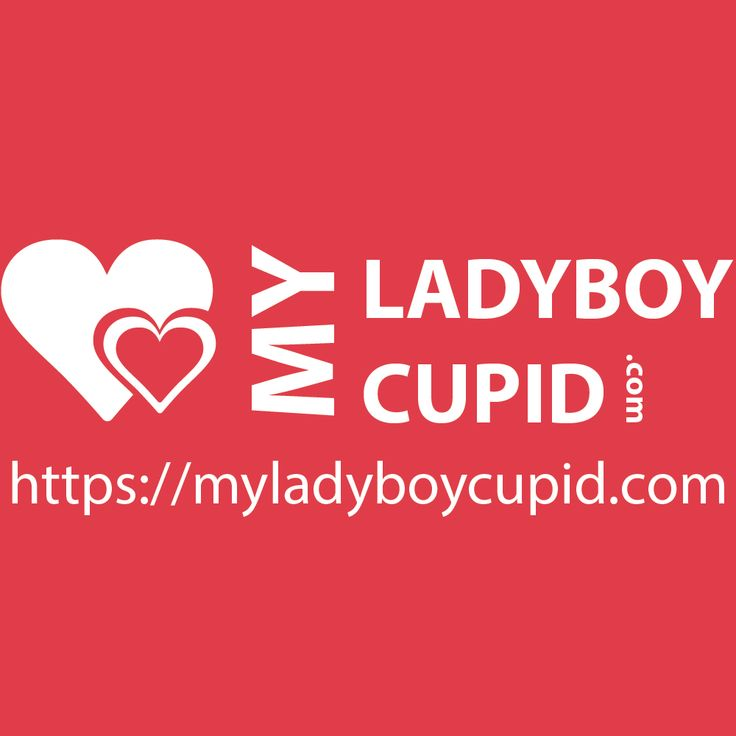 My Ladyboy Cupid ~ Quality dating for Ladyboys and men who know how to appreciate them. Created to build long-term relationships between a ladyboy and a gentleman. For ladyboys, it is 100% FREE! Join us now at: https://myladyboycupid.com/  #myladyboy #cupid #myladyboycupid #ladyboy #relationship #longterm #gentleman #dating #qualitydating #decent #asianladyboys