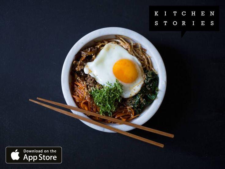 47 best Foodfestival\/ images on Pinterest Ravioli, Delicious - m bel f r kleine k chen