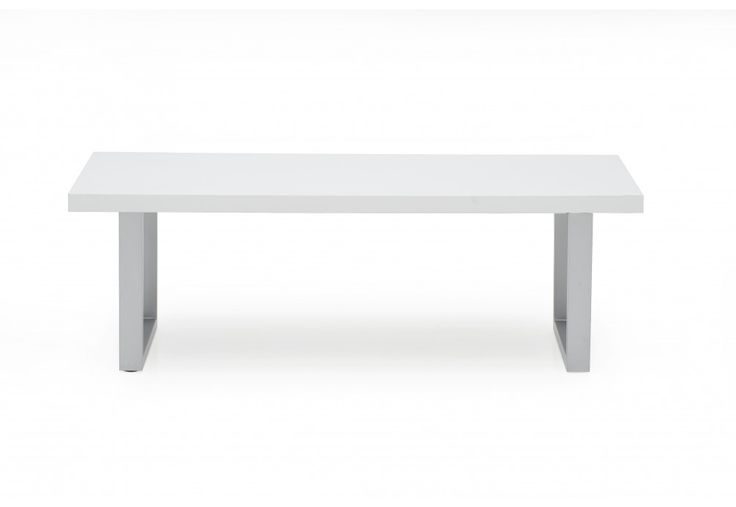 Ice Coffee Table | Super A-Mart $159.95