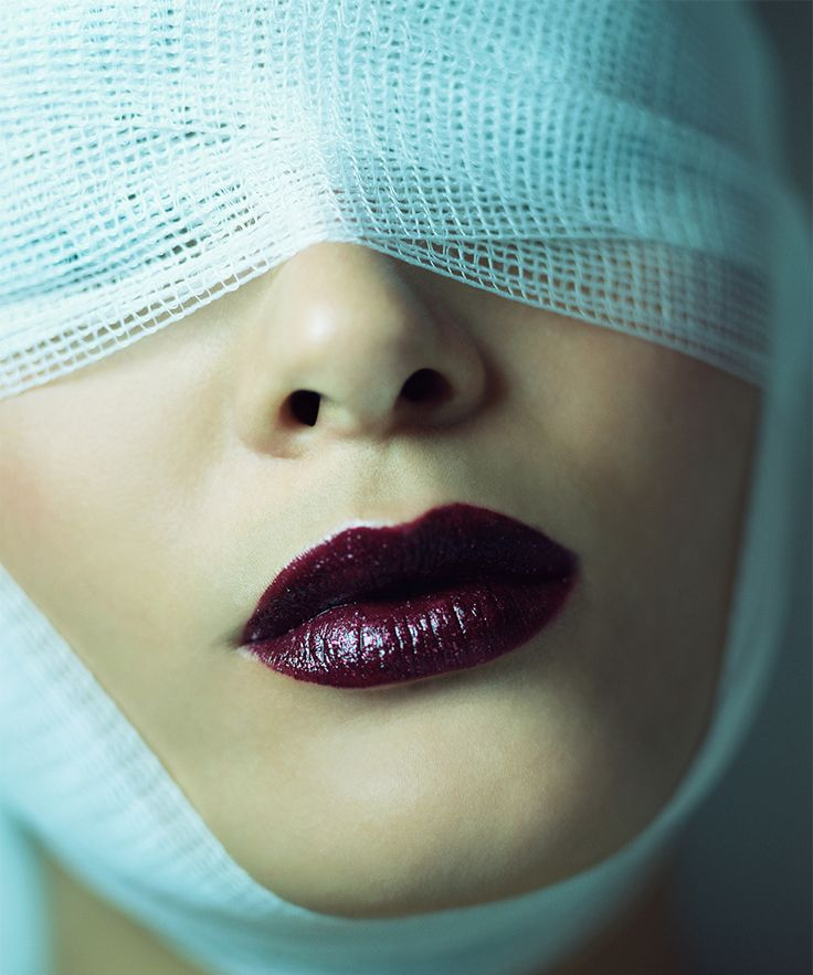 Plastic Surgery Vacations and Medical Tourism – DuJour