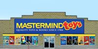 488 Bayfield St, Barrie ON http://www.mastermindtoys.com/Help.aspx?topic=Store%20Locations